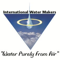 International Water Makers